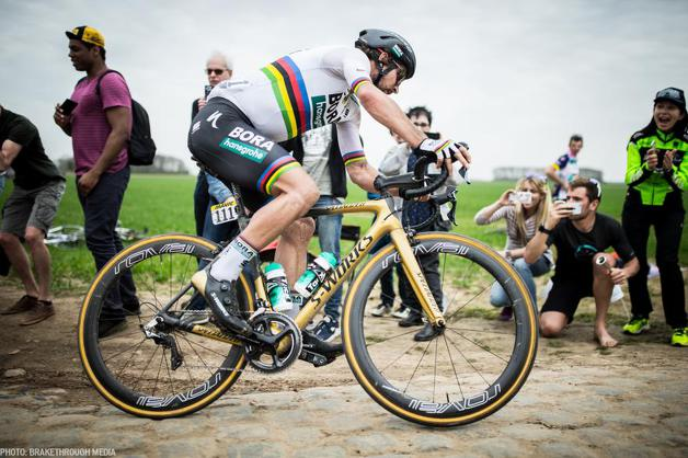 specialized roubaix sagan